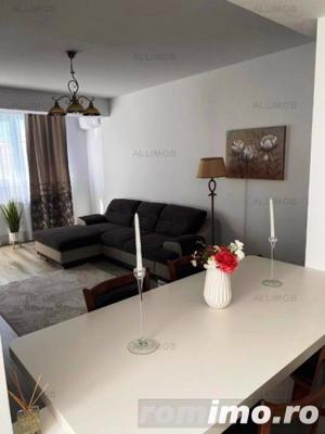 Apartament 2 camere de lux, prima inchiriere, Ploiesti, zona Cantacuzino - imagine 2