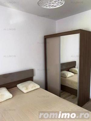 Apartament 2 camere de lux, prima inchiriere, Ploiesti, zona Cantacuzino - imagine 4