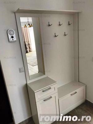 Apartament 2 camere de lux, prima inchiriere, Ploiesti, zona Cantacuzino - imagine 11