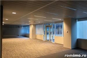 Hermes Business Campus, Dimitrie Pompei, 600 - 1.400 mp, id 11990.6, doar prin esop 0% comision! - imagine 6
