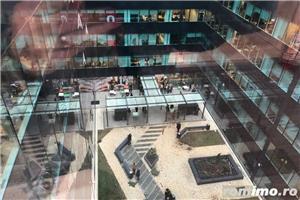 Hermes Business Campus, Dimitrie Pompei, 600 - 1.400 mp, id 11990.6, doar prin esop 0% comision! - imagine 3