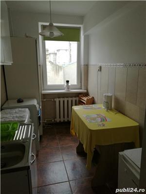 Apartament vis-a-vis Cazino Constanta - imagine 1