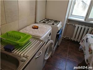 Apartament vis-a-vis Cazino Constanta - imagine 6