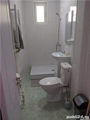 Apartament vis-a-vis Cazino Constanta - imagine 2
