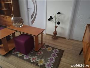 Apartament vis-a-vis Cazino Constanta - imagine 10