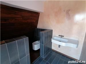 Apartament 4 camere, CENTRAL - imagine 9