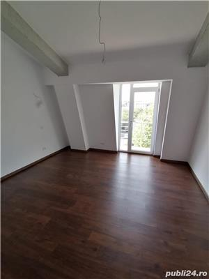 Apartament 4 camere, CENTRAL - imagine 3