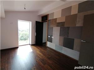 Apartament 4 camere, CENTRAL - imagine 4