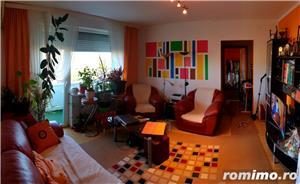 Apartament 2 camere in zona Garii - imagine 1