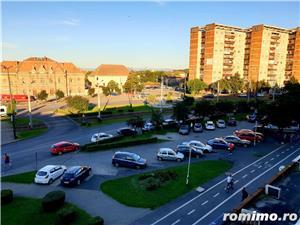 Apartament 2 camere in zona Garii - imagine 4