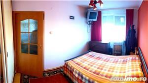Apartament 2 camere in zona Garii - imagine 5