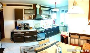 Apartament 2 camere in zona Garii - imagine 8