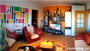 Apartament 2 camere in zona Garii - imagine 2