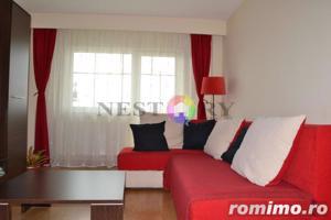 Apartament 2 camere decomandate, Marasti - imagine 1