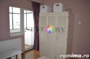 Apartament 2 camere decomandate, Marasti - imagine 4