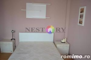 Apartament 2 camere decomandate, Marasti - imagine 3