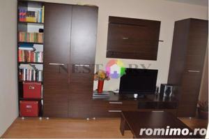 Apartament 2 camere decomandate, Marasti - imagine 2