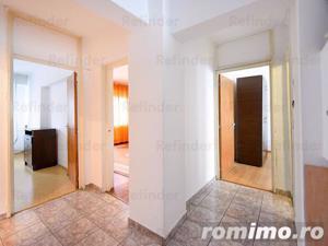 Vanzare apartament 3 camere Tineretului - imagine 3