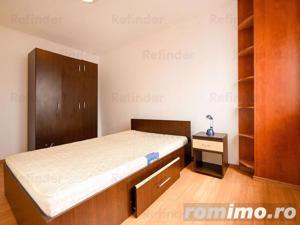 Vanzare apartament 3 camere Tineretului - imagine 5