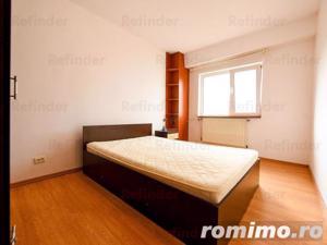 Vanzare apartament 3 camere Tineretului - imagine 4