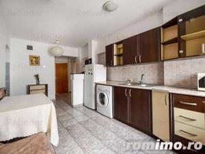 Vanzare apartament 3 camere Tineretului - imagine 2