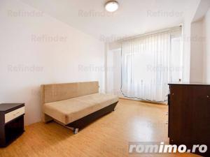 Vanzare apartament 3 camere Tineretului - imagine 8