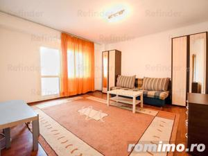 Vanzare apartament 3 camere Tineretului - imagine 6