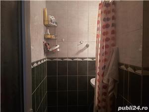 Apartament 2 camere etaj 2/4 Craiovita  - imagine 2