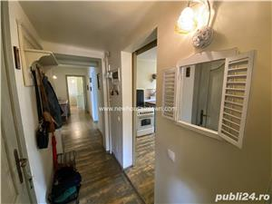 Apartament de inchiriat cu vedere spectaculoasa - imagine 3