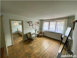 Apartament de inchiriat cu vedere spectaculoasa - imagine 7