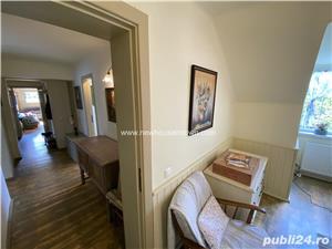 Apartament de inchiriat cu vedere spectaculoasa - imagine 4