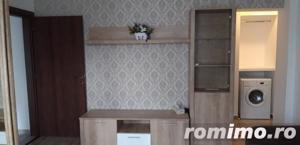 Apartament deosebit 2 camere Ion Mihalache - imagine 3