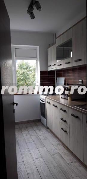 Apartament deosebit 2 camere Ion Mihalache - imagine 5