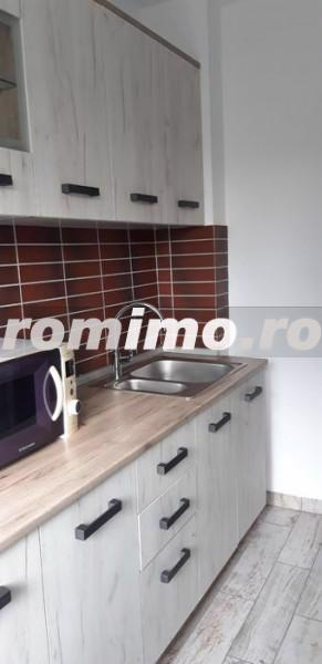 Apartament deosebit 2 camere Ion Mihalache - imagine 4