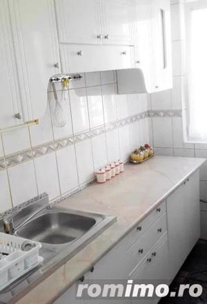 Apartament 2 camere, Piata Progresu - imagine 8