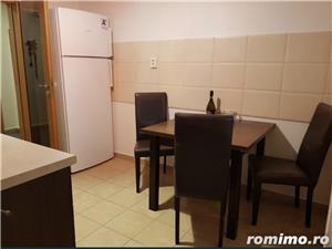 3 camere-Steaua/Shopping  City - imagine 3