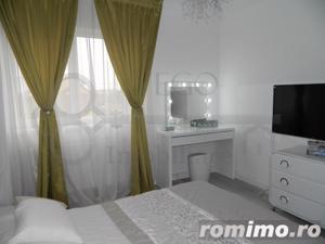 Apartament cu 3 camere, ultrafinisat, cu garaj subteran, in Marasti - imagine 6