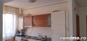 Apartament 2 camere Gavana Platou, bloc nou - imagine 6