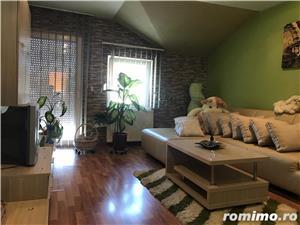 Casa individuala in Ciarda Rosie - imagine 1