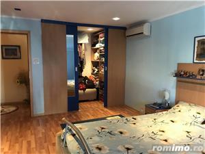 Casa individuala in Ciarda Rosie - imagine 4