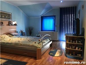 Casa individuala in Ciarda Rosie - imagine 2
