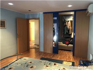 Casa individuala in Ciarda Rosie - imagine 3