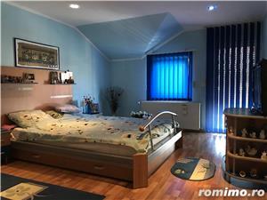 Casa individuala in Ciarda Rosie - imagine 5