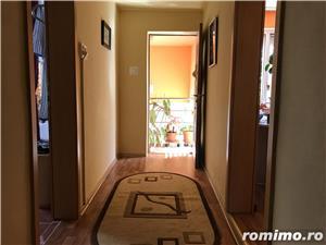 Casa individuala in Ciarda Rosie - imagine 7