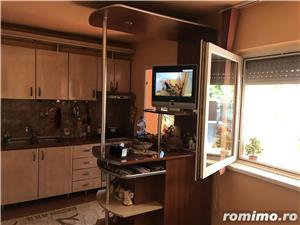 Casa individuala in Ciarda Rosie - imagine 14