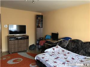Casa individuala in Ciarda Rosie - imagine 11