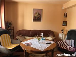 Casa individuala in Ciarda Rosie - imagine 13