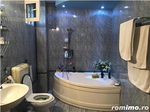 Casa individuala in Ciarda Rosie - imagine 9