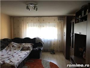 Casa individuala in Ciarda Rosie - imagine 8