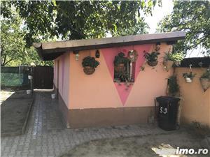 Casa individuala in Ciarda Rosie - imagine 16